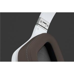 Pier Audio MS680 ''Anniversary Edition''