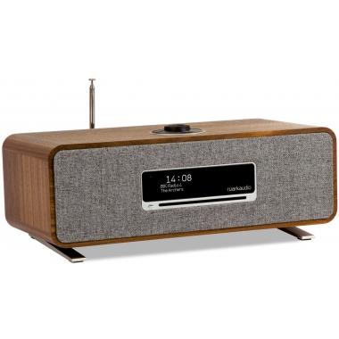 Ruark audio r3 chez hfbrest.fr