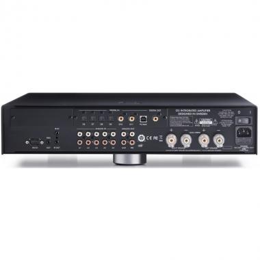 amplificateur primare i25 dac chez hfbrest.fr